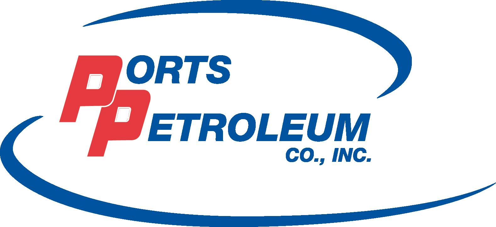 Ports Petroleum